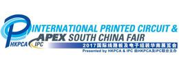 Logo_Messe_China