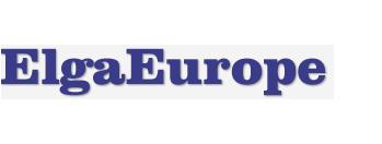 logo-elgaeurope-l2
