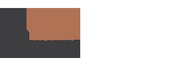 logo-kllaminates-l2
