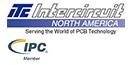 ITC North America