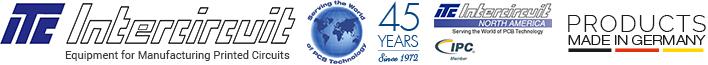 ITC-logo-708