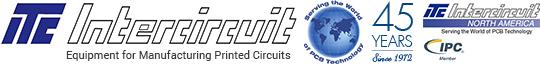 ITC-logo-mobile