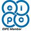 EPIC Member