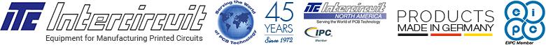 ITC-logo-780