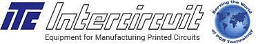 ITC-logo-371