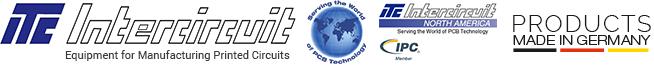 ITC-logo-654